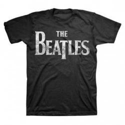 Beatles - Logo