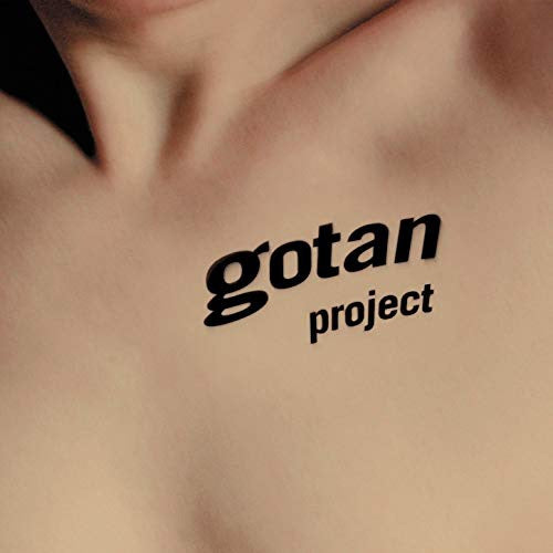 Gotan Project - La Revancha Del Tango (2LP)
