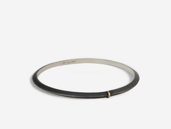 Shield Bangle