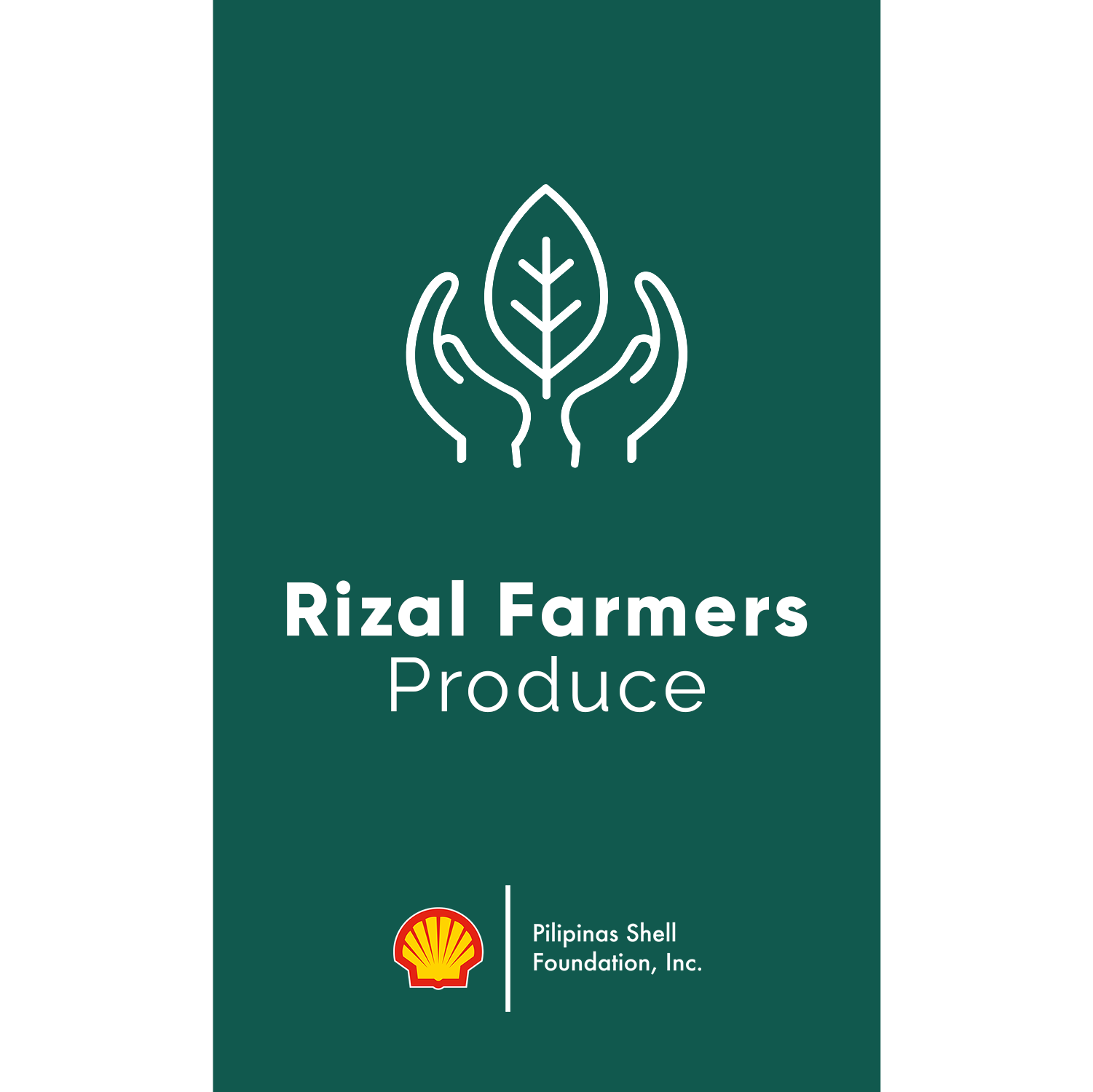 rizal-farmers-produce