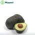 products/Avocado_3fde2359-2d1d-454d-bc0d-83b7810aed9b.png
