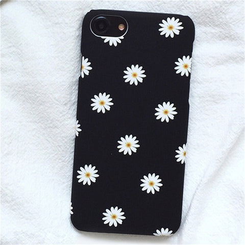 VENDR Daisy Case