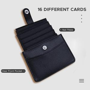 UP Wallet