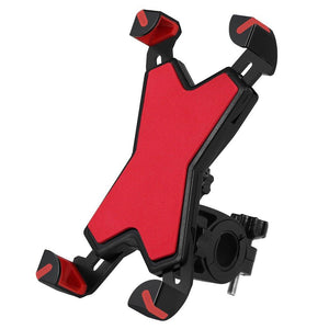 (50% OFF NOW)BIKE PHONE MOUNT