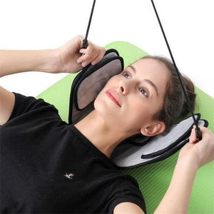 The Neck Hammock (Buy 2pcs Free shipping)