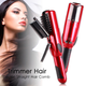 #Best Seller! Cordless Electric Straight Hair Split Trimmer!