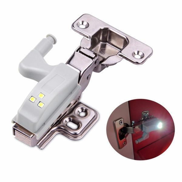 LED Cabinet Light Inner Hinge Lamp