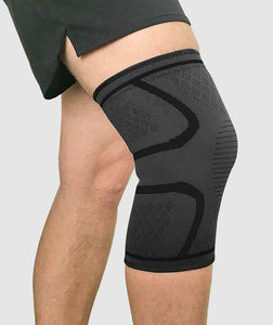 Knee Compression Sleeve(Buy 2 set Free Shipping)