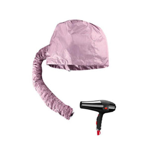 Hair-Drying Cap(Buy 2 Free Shipping)