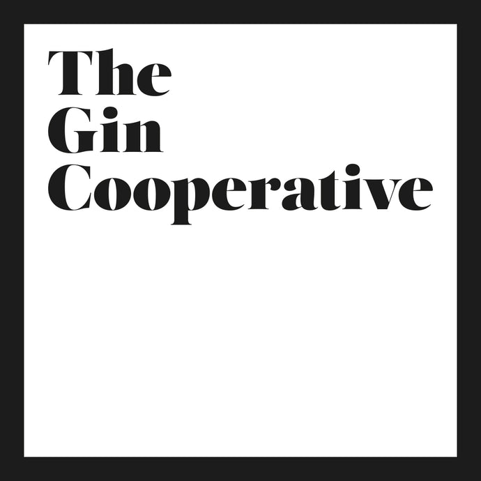 The Gin Cooperative news