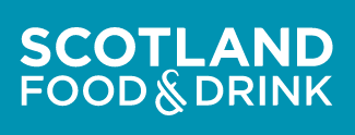 Scotland food and drink