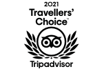Travellers Choice Awards