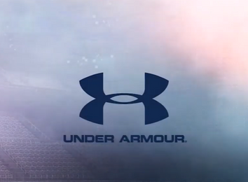 2 Days and $30K in Sales | Under Armour Pop Up Shop with The Pineapple Agency