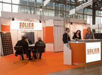How to Attract Visitors to Your Trade Show Booth