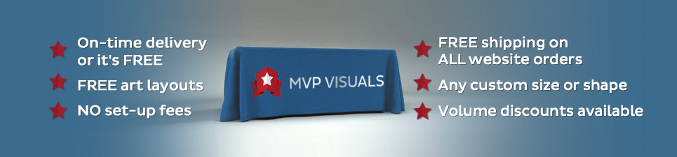 mvp_web_tables
