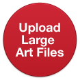 Upload Large Art File