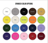 products/Spandex_Color_Swatch_-_NEW.png