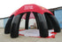 products/inflatable_tent_4.jpg