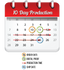 products/mvp-visuals-10-day-production-calendar.png