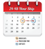 products/mvp-visuals-24-48-hour-ship-calendar.png