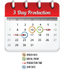 products/mvp-visuals-3-day-production-calendar_2e49d136-f5f7-4a6d-8743-8da629b0c06c.png