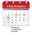 products/mvp-visuals-3-day-production-calendar_3b084224-3dee-44be-acc5-72ee2a736bce.png