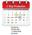 products/mvp-visuals-5-day-production-calendar_84030ef6-c280-44c0-98a0-44163edd2b39.png