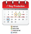 products/mvp-visuals-7-day-production-calendar_large_e7061fea-f47e-4e5b-87c5-87adc7d57d3c.png