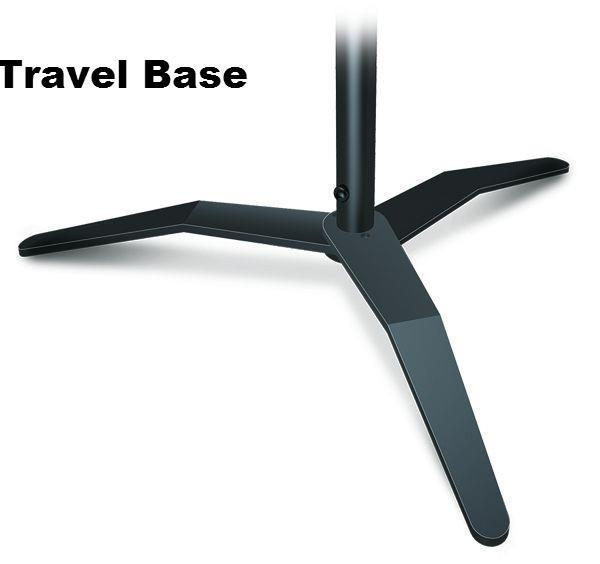 Travel Base Classic Banner Stand