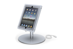 MVP Visuals Ipad Stand