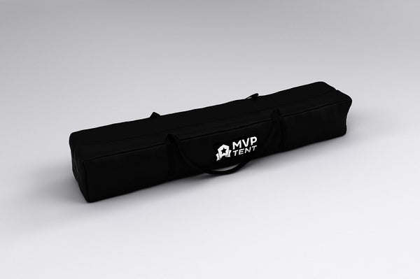 MVP Visuals Tent Carry Bag