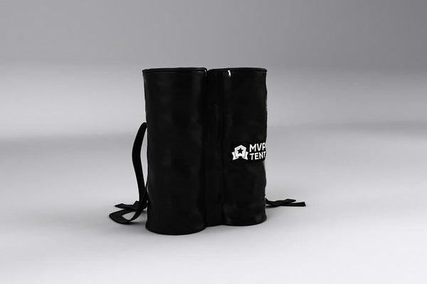 MVP Visuals Tent Weight Bags