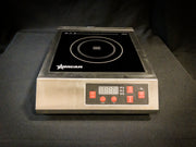 3500W Induction Cooker