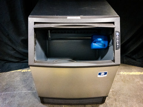 Manitowoc Neo Ice machine