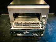 Countertop Conveyor Oven