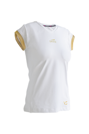 Camiseta Drava VS