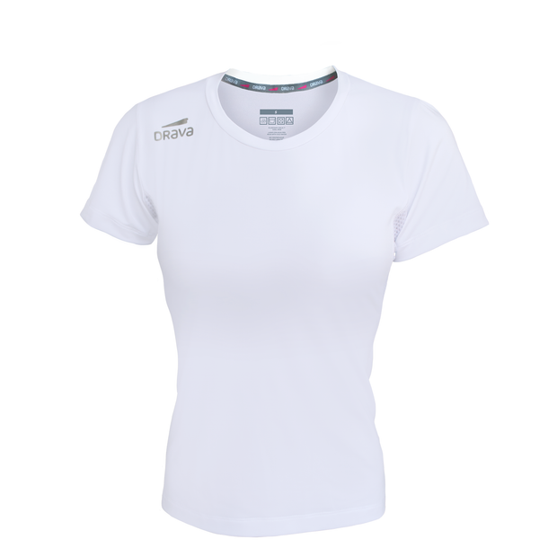camiseta-drava-getready