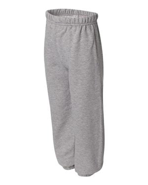 JERZEES - NuBlend Youth Sweatpants