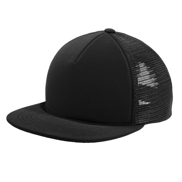 Flexfit Foam Outdoor Cap