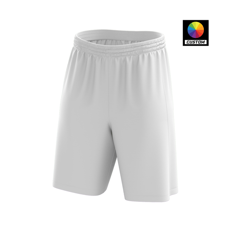 C9 Custom Game Day Home Short