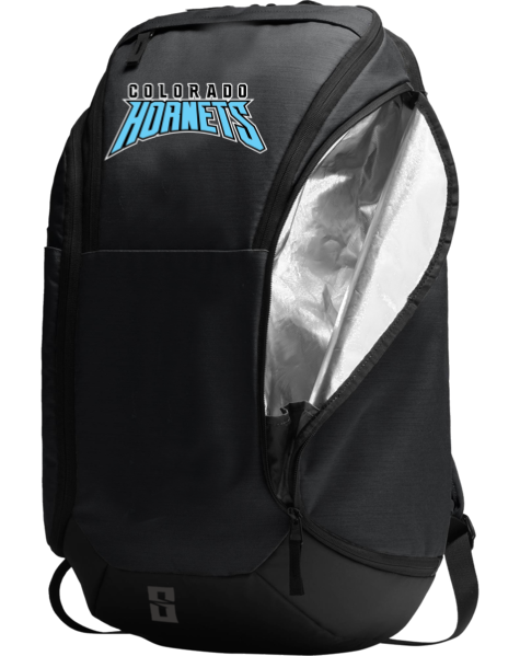 Hornets Pulse Backpack