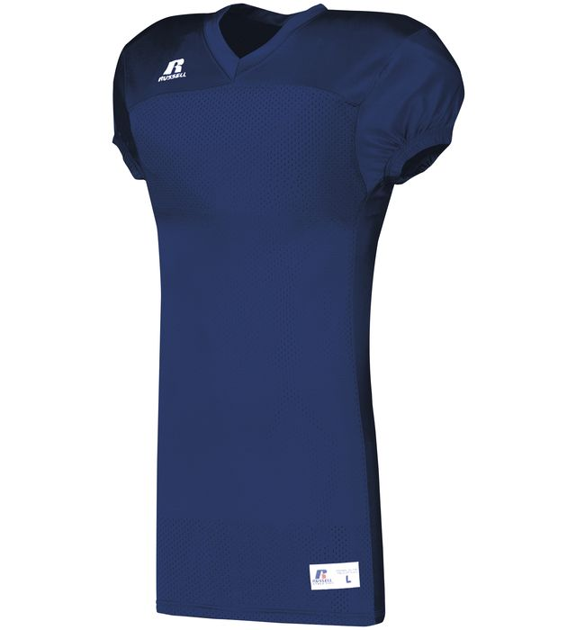 [Premium Quality Custom Sports Uniforms & Jerseys]-STR8 SPORTS