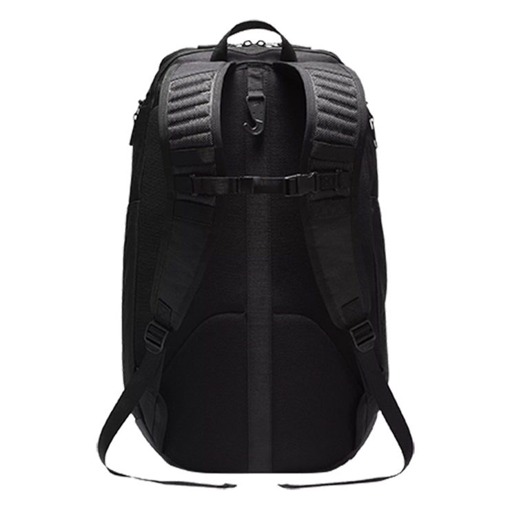 The Pulse Backpack