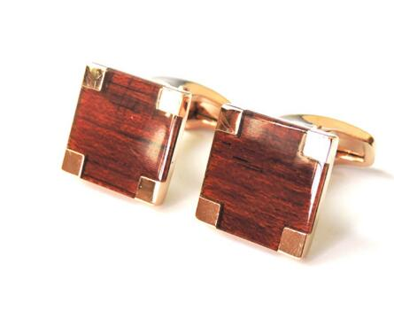 Men's cufflinks - topjewelry4u.com