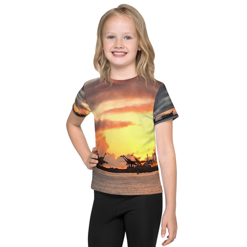 Sundown Kids T-Shirt