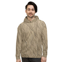 Load image into Gallery viewer, Sandy Unisex Hoodie