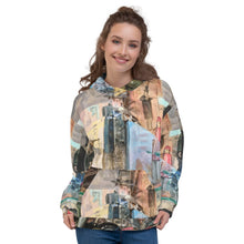 Load image into Gallery viewer, Toys Unisex Hoodie