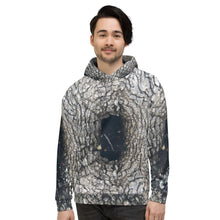 Load image into Gallery viewer, Tree Hole Hoodie