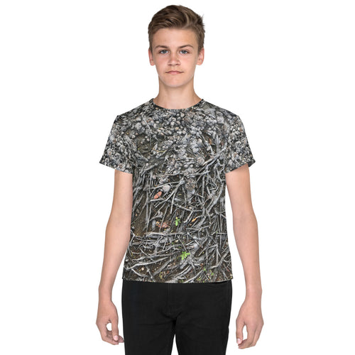 Gnarly Youth T-Shirt