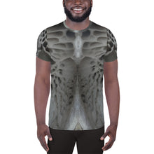 Load image into Gallery viewer, ZomBondi T-shirt